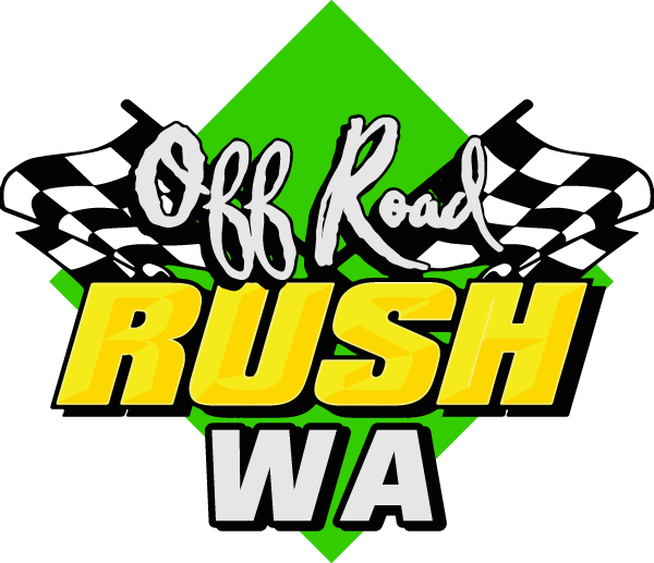 Off Road Rush WA
